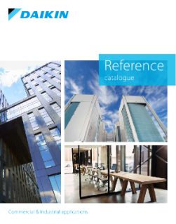 213 Commercial reference catalogue PDF
