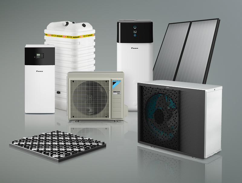 Daikin-Product-Composition.jpg